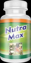 Nutra Max Plant Growth Promoters