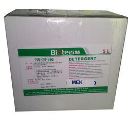 Detergent MEK Hematology Reagents