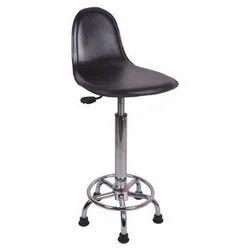 V-J Interior Escaso Bar Chair