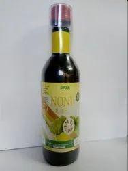 Noni Juice 500ml