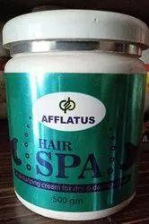 Afflatus Hair Spa