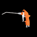 Long Nozzle Air Blow Gun
