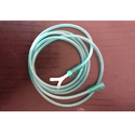 Bubble CPAP Gas Supply Line