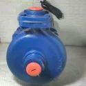 1 HP Open Well Pumps