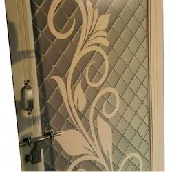 Bathroom Doors Kolkata pvc doors in visakhapatnam, andhra pradesh | manufacturers