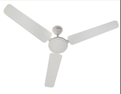 Usha spin ceiling fan warranty 1 year rs 1540 piece ss usha spin ceiling fan warranty 1 year aloadofball Images