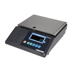 Essae DS-450 Table Top Weighing Scale