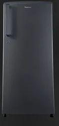 NR A222LTSS4 Refrigerator