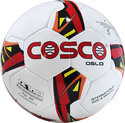 Football Oslo Cosco Size-5