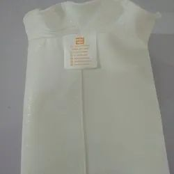 Polyester Filter Bag, Size: 149x3660 Mm Long