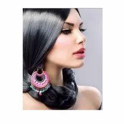 Shagun Gold Popular 100% Grey Hair Coverage Black Henna