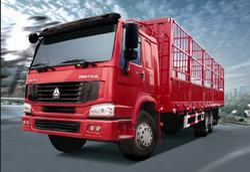 D2D Express Cargo