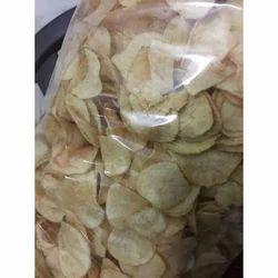 Jai Potato Chips