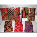 Shantiniketan Leather Wallets