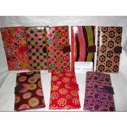 Jaysree Shantiniketan Leather Wallets