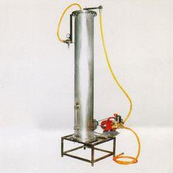 Jumbo Carbonator