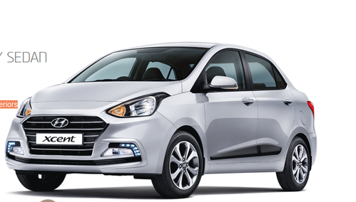 Hyundai Verna Ecm Price In India