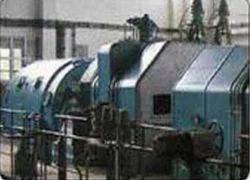 LP Turbine Reconditioning Services