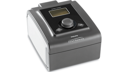 Philips BIPAP Machine Rental Or Hire, For Clinic | ID
