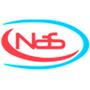 Naman Automotive Solutions