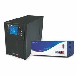 RESQ Power Inverter