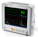 Mindray iPM 10 Patient Monitor