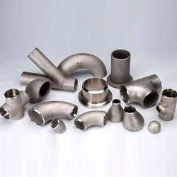 Stainless Steel 310S Buttweld Fittings