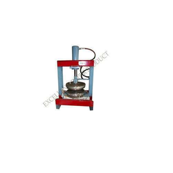 Paper Plate Hydraulic Punching Machine