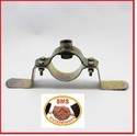Sprinkler Pipe Clamp 63 MM