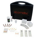 Elcometer 138/2 Surface Contamination Kit