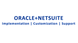 3 Months 500000 Oracle NetSuite Services, For Business Functions, Asap