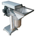 Vegetable Cutting Machine Sabji Cutting Machine Latest