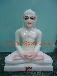 Marble Jain Pratima