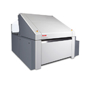 Achieve T400/ T800 Platesetters Computer To Plate Machine