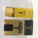 French Perfumes, Packaging Type: Box