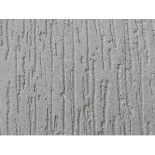 Available In Different Color Rustic Wall Texture