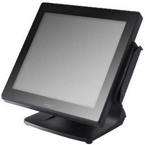 Posiflex Tm3315 (stand Alone Touch Monitor)
