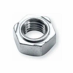 Hexagon Weld Nut