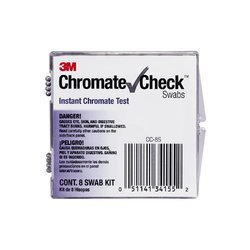Chromate Test Kit
