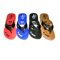 Mens Soft Slippers, Size: 6-10