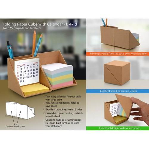 Strange Nox Ecofriendly Green Gifts 2 Folding Paper Cube With Download Free Architecture Designs Terchretrmadebymaigaardcom