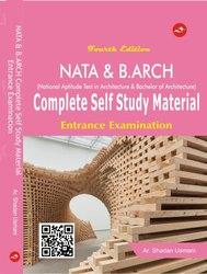 Complete Self Study Material Book