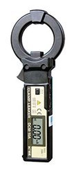 Motwane DCM10A Digital Pocket Sized Leakage Camp meter