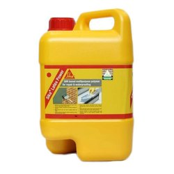 Waterproofing Chemical -Sika Latex Power