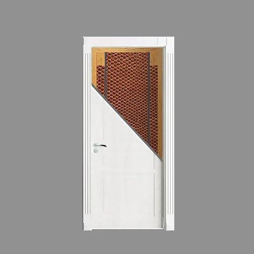Honeycomb Core Door Materials & Honeycomb Core Door Materials at Rs 90 /square meter | Honeycomb ...