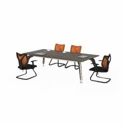 FM076-24 Conference Table