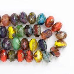Precious Multi Beads