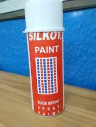 Silikot Paints