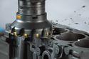 Cast Iron Machining