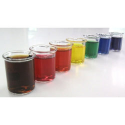 Natural Food Colours in Ahmedabad, Gujarat | Manufacturers ...